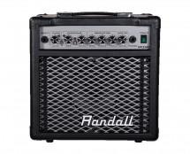 Randall RX15 Combo Amp