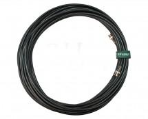 RF Venue 50' RG8X Coaxial Cable