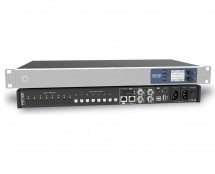 RME ADAT Router