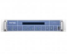 RME ADI-6432
