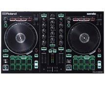 Roland DJ-202 (Used)