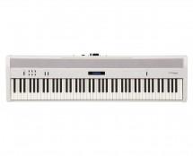 Roland FP-60 (White)