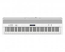 Roland FP-90 (White)