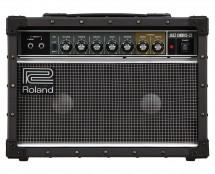Roland JC-22 Jazz Chorus (30w)