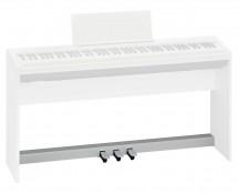 Roland KPD-70 (White)
