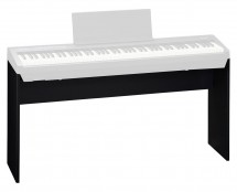 Roland KSC-70 (Black)