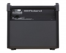 Roland PM-100 B-Stock