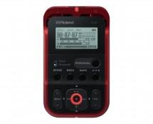 Roland R-07 (Red)