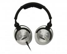 Roland RH300V V-Drum Stereo Headphones