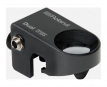 Roland RT30HR Dual Trigger