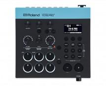 Roland TM-PRO Drum Trigger Module