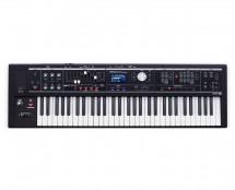 Roland VR-09B - Used