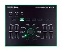 Roland Aira VT-3 Voice Transformer