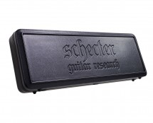 Schecter SGR-2A Case