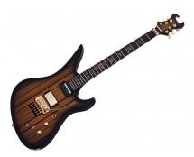 Electric Guitars Guitar Amp Bass