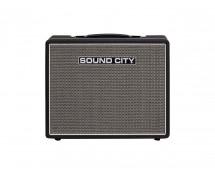Sound City SC20 Combo