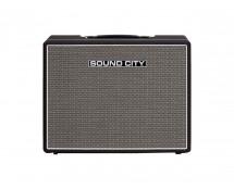 Sound City SC30 Combo