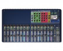 Soundcraft Si Expression 3 (Soundcraft-Direct B-Stock)