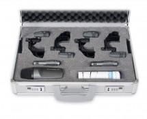 Sennheiser e600 Drum Kit (Used)