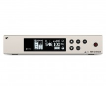 Sennheiser EM 100 G4 (Band A1)