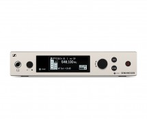 Sennheiser EM 300-500 G4 (Band AW+)