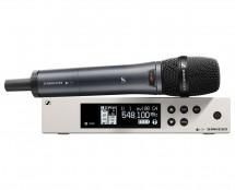 Sennheiser EW 100 G4-835-S (Band A1) (Customer Return)