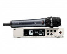 Sennheiser EW 100 G4-835-S (Band A) (Customer Return)