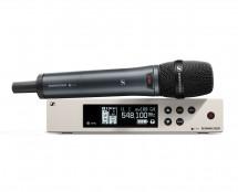 Sennheiser EW 100 G4-845-S (Band A) (Customer Return)