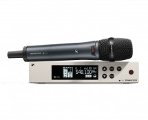 Sennheiser EW 100 G4-845-S (Band G)