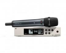 Sennheiser EW 100 G4-865-S (Band A1) (Customer Return)