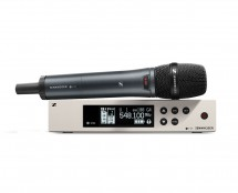 Sennheiser EW 100 G4-865-S (Band G)