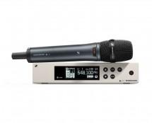 Sennheiser EW 100 G4-935-S (Band G) (Customer Return)