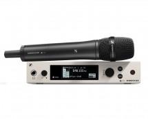 Sennheiser EW 100 G4-945-S (Band A1) (Customer Return)