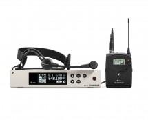 Sennheiser EW 100 G4-ME3 (Band A1)