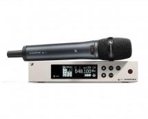 Sennheiser EW 300 G4-865-S (Band AW+)