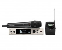 Sennheiser EW 300 G4-BASE COMBO (Band GW1)