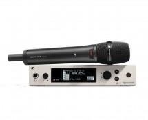 Sennheiser EW 300 G4-BASE SKM-S (Band AW+)