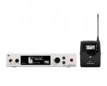 Sennheiser EW 300 G4-BASE SK-RC (Band AW+)