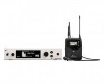 Sennheiser EW 300 G4-ME2-RC (Band AW+)