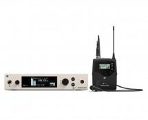 Sennheiser EW 300 G4-ME2-RC (Band GW1)