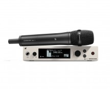 Sennheiser EW 500 G4-935 (Band AW+)