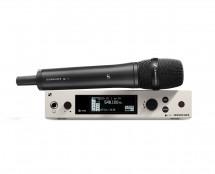 Sennheiser EW 500 G4-965 (Band AW+)
