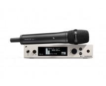 Sennheiser EW 500 G4-965 (Band GW1)