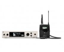 Sennheiser EW 500 G4-CI1 (Band AW+)
