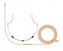 Sennheiser HSP Essential Omni Beige 3-Pin