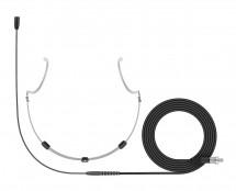 Sennheiser HSP Essential Omni Black 3-Pin