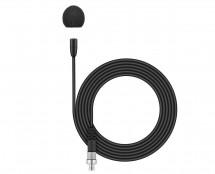 Sennheiser MKE Essential Omni Black 3-PIN