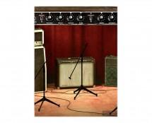 Softube Vintage AMP Room (Proaudiostar.com)
