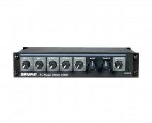 Shure SCM262