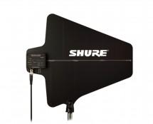 Shure UA874XA
